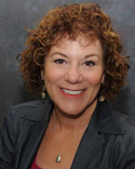 Barbara Mandel