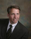 Jim Schultz, MD