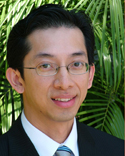 William Tseng, MD, MPH