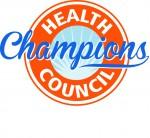 Health-Champion-Council-Logo