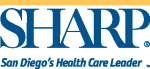 SharpHealthcare-BarTag-3