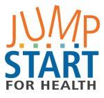 Jump-Start-Logo-Final