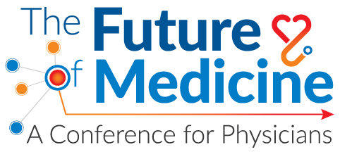 Future of Medicine Logo