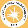 guidestar-gold-seal-2021-100x100