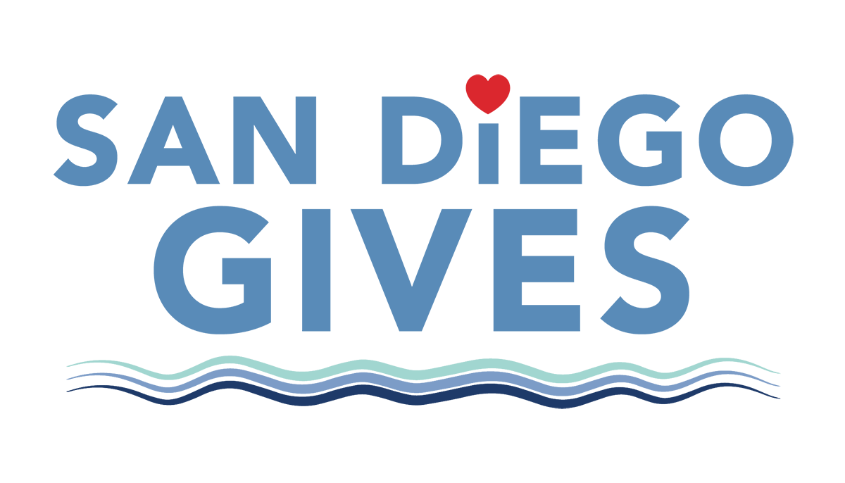 Champions for Health Joins First Annual San Diego Gives